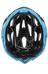 Kask Mojito Helm schwarz/blau